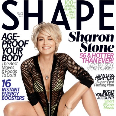 Shape March 2014 - Psychologist Culver City, Psychologist Brentwood, Psychologist Santa Monica, Psychologist Beverly Hills