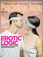 Psychology-Today-December-06-When-a-Parent-Starts-Dating-Again