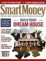 Smart-Money-May-04-Ten-Things-Your-Therapist-Wont-Tell-You
