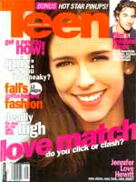 Teen-September-99-Compatibility-The-Secret-to-Ever-After-Love