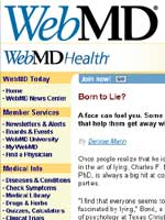 WebMD-June-28-04-Born-to-Lie