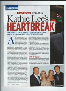 Psychologist West Hollywood - Kathie Lee4