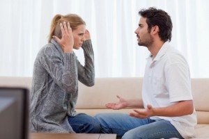 communication skill building, couples communication issues, couples therapy los angeles