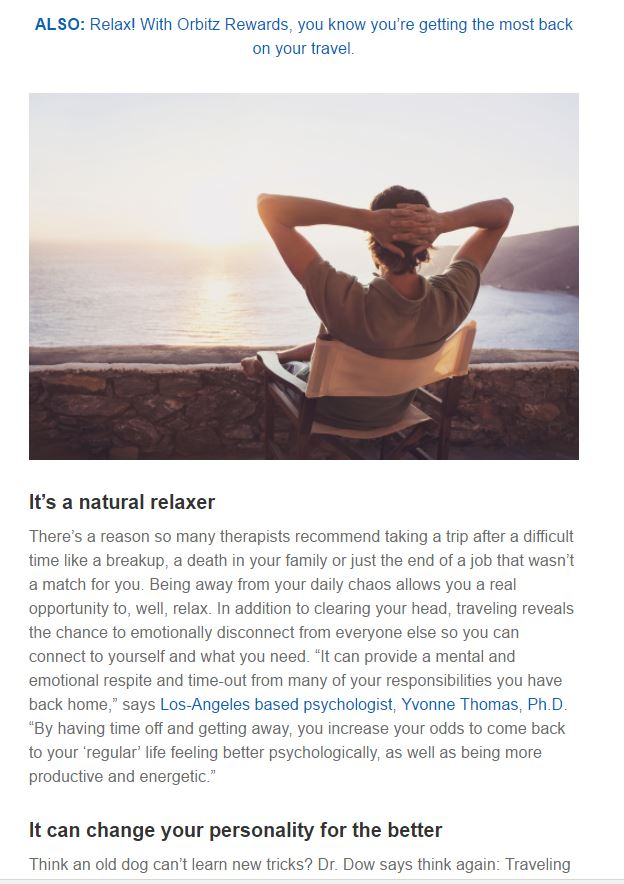 Anxiety Therapist Los Angeles