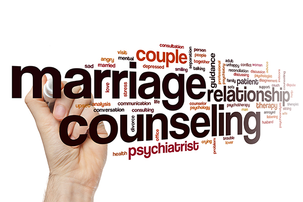 relationship counseling los angeles