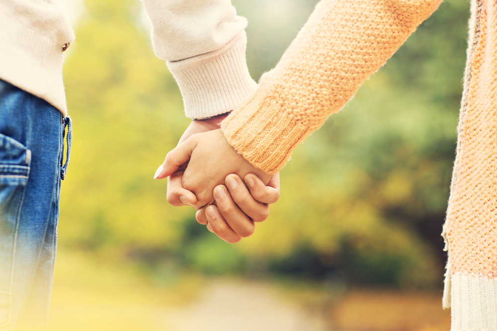 Marriage Counseling & Couples Therapy in Los Angeles