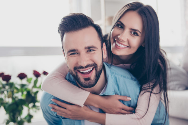Relationship Resolutions You Should (And Shouldn't) Make