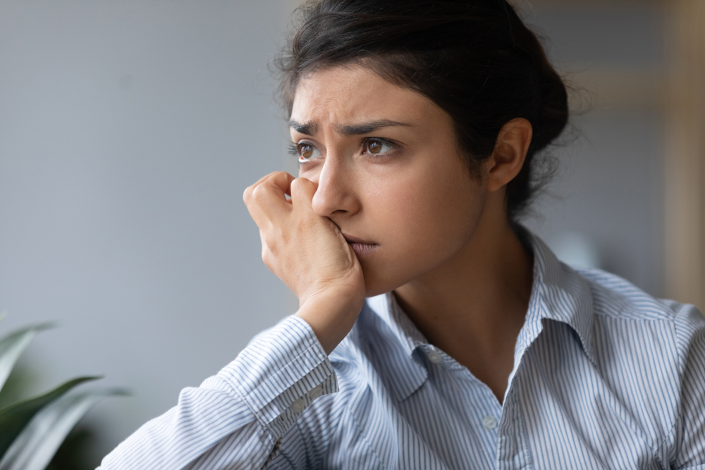 los angeles psychologist grief and loss counseling